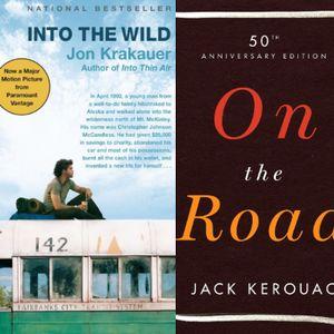 3 книги кои ќе ве инспирираат и натераат да патувате