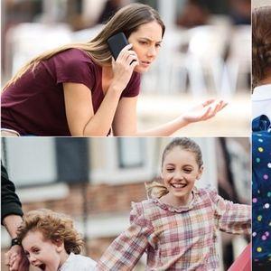 Наставниците откриваат: Кои 7 типови на родители најмногу нè нервираат?