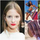Нови трендови за убавина кои блогерките веќе ги следат