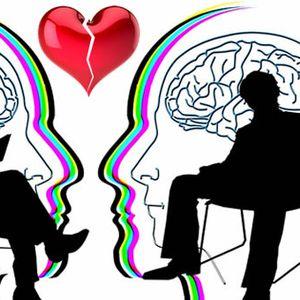Зошто интелигентните луѓе тешко одржуваат љубовни врски?