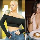 5 жени кои станаа славни без да имаат некаков талент