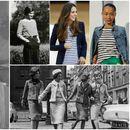 Изуми на Коко Шанел за кои жените засекогаш ќе ѝ бидат благодарни