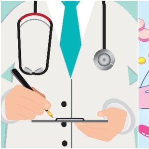 Пиете антибиотик на своја рака и уште 9 грешки кои треба да ги избегнувате со лековите