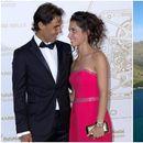 Први детали за свадбата на Рафаел Надал и Мариа Перељо