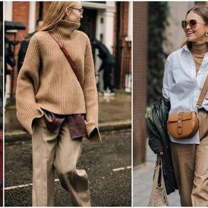 10 парчиња облека со кои секогаш ќе имате добри есенски комбинации