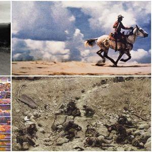 10-те најскапо продадени фотографии на сите времиња