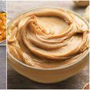 9 здрави ужинки кои лесно се сместуваат во фиоката од работното биро