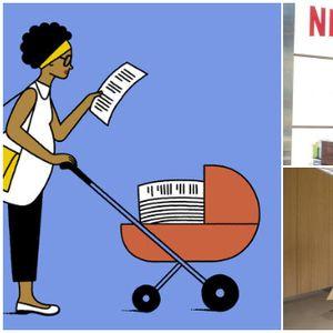 5 светски компании кои имаат најдобри услови за и бенефиции за вработените родители
