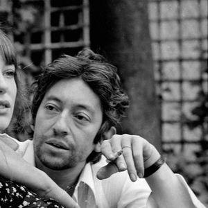 Џејн Биркин и Серж Гансбур: Двојка чија врска била обележана со скандали, кавги, но и голема, боемска љубов!