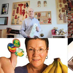 Од коса на познати личности до минијатурни столици: Најчудните работи што луѓето ги собираат