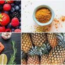 Храна што треба да ја консумирате доколку седите во текот на целиот ден