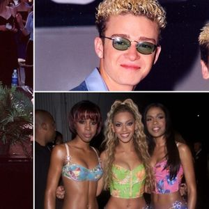 Модни трендови од 2000-та година кои повторно стануваат хит