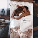 16 одлични причини за секојдневен секс