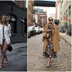5 модели на фустани што ќе бидат хит во 2020-та