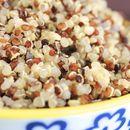 7 причини зошто киноата е супер храна