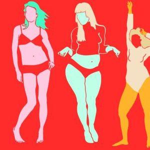 8 факти кои секоја девојка треба да ги знае за своето тело