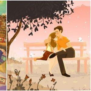 Постојат 3 вида љубовни врски – Каде спаѓа вашата вашата?