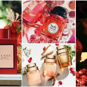 10 женски парфеми на кои ќе сакате да мирисате во зима 2019/20