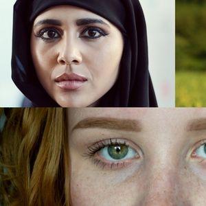 """Како изгледа """"идеалната"""" жена во 7 држави низ целиот свет?"""