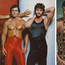 Фото причини зошто не сакаме да се врати машката мода од '70-тите