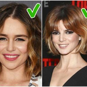 """6 бои за коса кои имаат моќ да ја """"подмладат"""" секоја жена"""