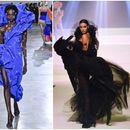 Што ќе облечат ѕвездите за Оскарите - 10 фустани кои ги предвидуваат уредниците на VOGUE