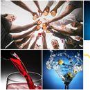 10 најконсумирани алкохолни пијалаци во светот