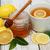 Подгответе: Вода со ѓумбир и лимон за здравје и слабеење