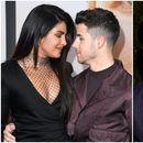 Пријанка Чопра и Ник Џонас се допишувале на Twitter - Славни парови кои се запознале преку социјалните мрежи