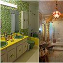 Кич или креативност – Најлудите дизајни на тоалети и бањи (фото)