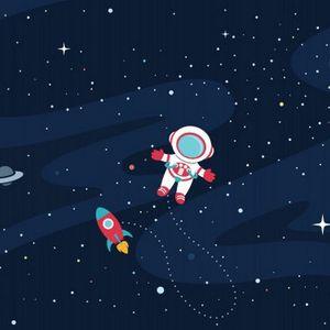 Колку чини скафандер на НАСА - Факти за вселената кои звучат како фикција