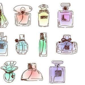 Најчестите грешки и митови за парфемите + трикови со кои ќе им го продолжите траењето