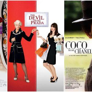 8 филмови што можат да ви бидат вистинска модна инспирација