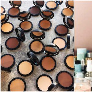 Колку им е рокот на траење на најупотребуваните продукти за шминкање?
