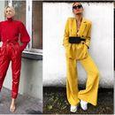 """4 бои во кои излозите со облека ќе бидат """"преплавени"""" оваа есен 2020"""