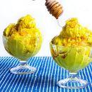 Рецепт за златен сладолед – најлесниот начин до добар имунитет