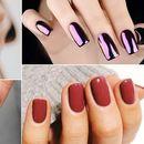 10 бои за вашите нокти кои вреди да ги испробате оваа есен (фото)