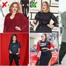 13 најголеми модни митови за кои модерните жени се свесни