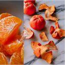 """Диета за """"чистење"""" со омиленото зимско овошје – мандарини"""