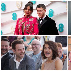 Дуа Липа и Анвар Хадид и уште 5 познати парови кои се запознале онлајн – доказ дека љубовта на интернет може да биде вистинска