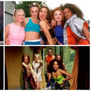 """25 години од """"Wannаbe"""" на Спајс Грлс – како петте """"зачинети"""" девојки засекогаш ја сменија поп музиката?"""