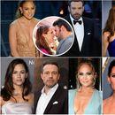Се вљубил во Џенифер Гарнер додека бил со Џеј Ло: Детали како Бен Афлек раскина со Џеј Ло и се ожени со Гарнер