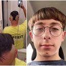 Смешна фото-компилација од неуспешни фризури што ќе ги полудат искусните фризери