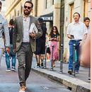 10 gradova u kojima žive najseksi muškarci na svetu