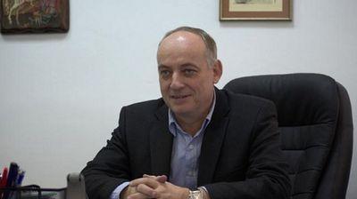 Георги Йорданов: Няма разумен довод да не намалим ДДС върху лекарствата
