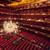 """В Световния ден на операта: Концерти на 6 континента и """"Кармен"""" на софийска сцена"""
