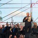 Празничен концерт на музикални състави на БНР ще излъчат на 24 май българските културни институти в Европа