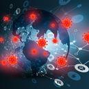 Нов вирус с пандемичен потенциал е открит в Китай