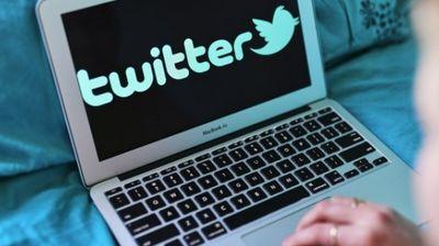Twitter подготвя реакции в стил Facebook