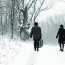 """Киномания 2020 започва с българския филм """"Страх"""" на Ивайло Христов"""